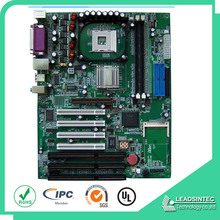 lenovo/ acer/ samsung Laptop Main Board Electronics PCB Board PCB Assembly