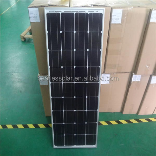 Best Quality Epoxy Resin Low Price Solar Panel Photovoltaic