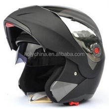 hot sale helmet motorcycle