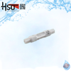 Taiwan product quarter inch Flow restrictor 150CC
