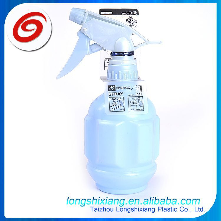 2015 15l water tank,plastic watering kettle,powered wall cleaning sprayer