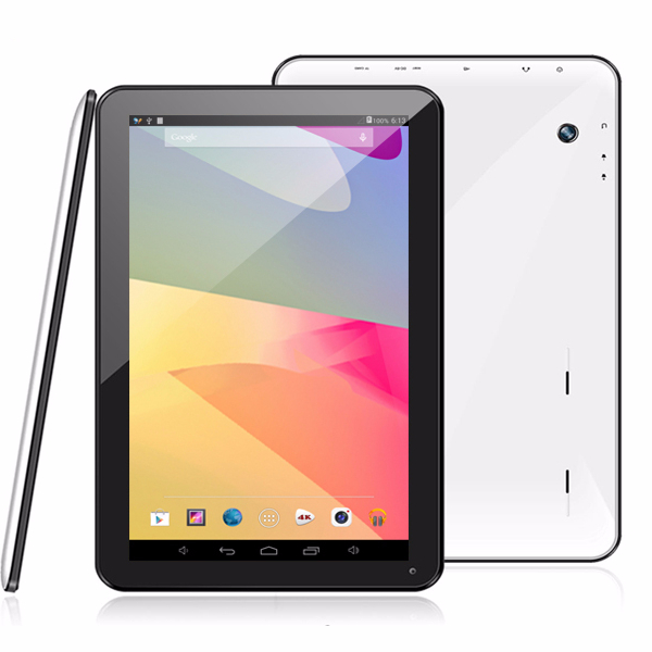 New Hot Q102 A31S Quad Core Google Free <strong>Download</strong> Android Tablet pc