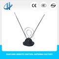 High Definition HDTV 1080p DTV HD Indoor Digital Wall Mount TV Antenna
