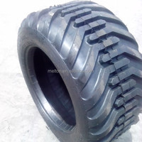 Hot Sale Agricultural Tire 700 50
