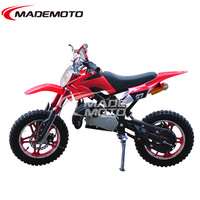 china supplier 149cc dirt bike for sale 150 dirt bike 80cc 2 stroke dirt bike