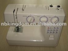2018 home Sewing Machine