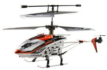 Top grade hot-sale missile launcher rc helicopter