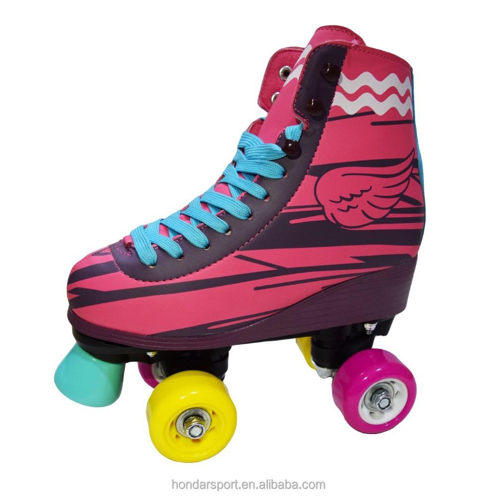 list manufacturers of patines roller skates soy luna buy. Black Bedroom Furniture Sets. Home Design Ideas