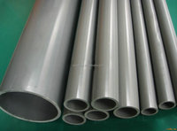 China Best Quality 16 Inch PVC Pipe For Agricultural Irrigation