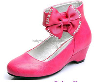high heel shoes for kids