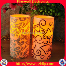 Novelty led candles walmart,China led candles walmart Manufacturer Suppliers Exporter