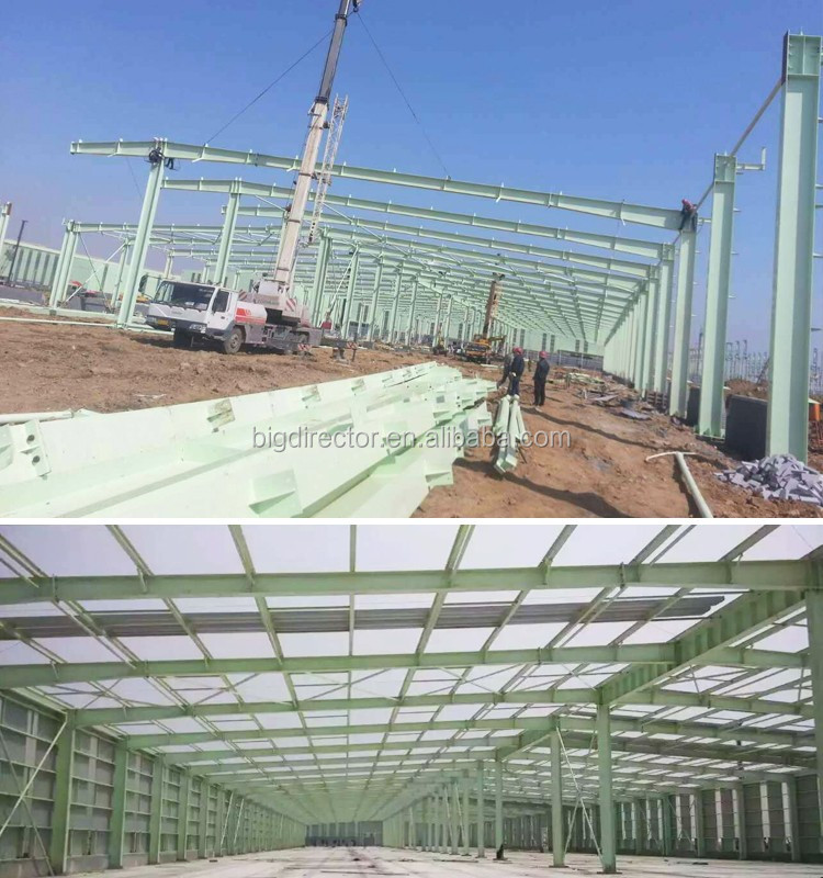 steel warehouse 6.jpg