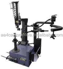 tire changer equipment AA-ATC2011