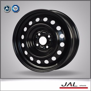 China good quality wheels for sale size 15 wheel rim 4x100 et 45