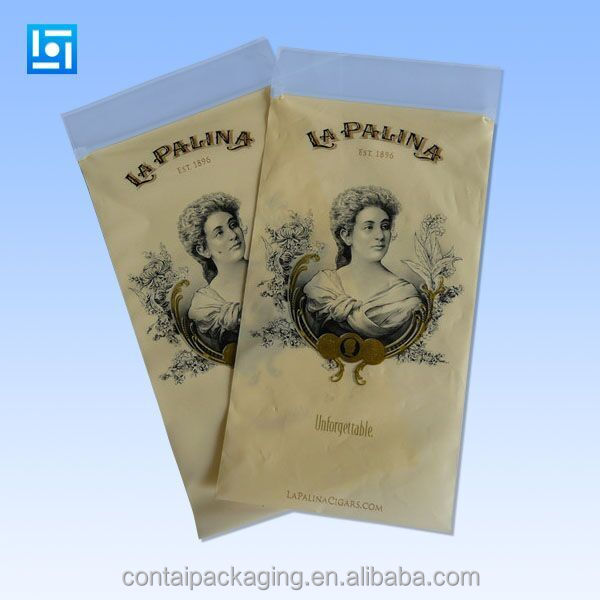 custom printed new design self closing LDPE HDPE zip lock bags jewelry plastic ziplock packaging bag
