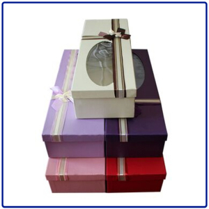 The lowest price designer replica gift box
