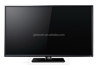 42 Inch China Led Tv Price, Flat Screen Television Full HD 1080p with HD-MI/USB/VGA