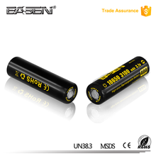 18650 lithium battery 48v 200ah rechargeable electric motorcycle battery pack