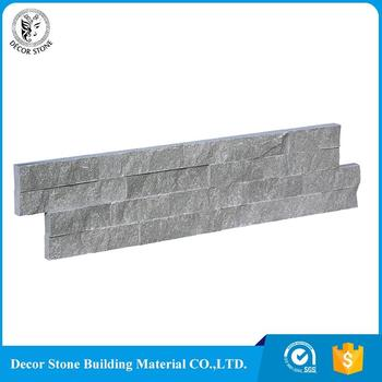 Factory Directly chinese marble cinderella stacked stone panels