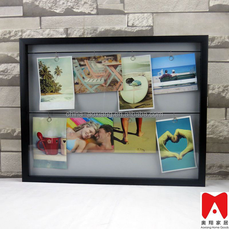 China elegant picture frame, A1A2 A3 A4 Beautiful PS DIY sixy photo picture photo frame free download software