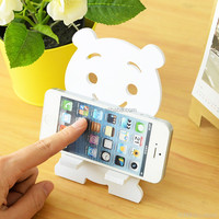 High Standard Mobile Phone Display Stand accessories