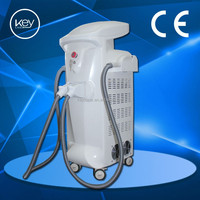SHR Super Hair Removal Machine IPL