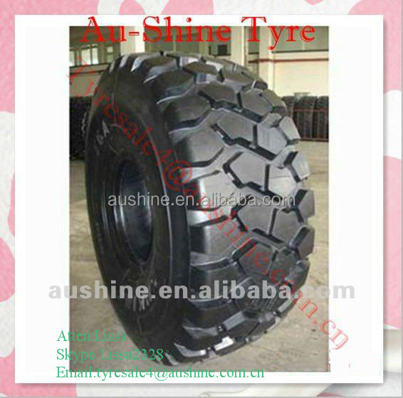 AU807 best snow tire and mud truck tires to buy 18.00R-33