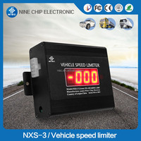 manufacturer price of car speed limit gps tracking solution with server software System