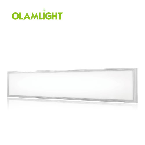 Customized High Lumen 20w Up and Down 150x1200mm Led Panel Light