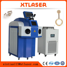 Factory price inverter laser welding machine manufacture wanted business partner