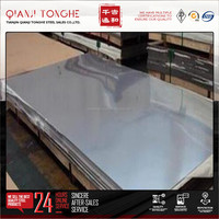 china top ten selling products ah36 hot rolled 1.5mm thick stainless steel plate