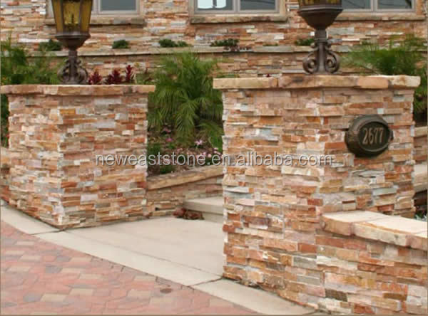 House Front Outside Wall Decorative Tiles Design Buy Outside