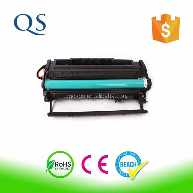 Patent Gear 7553a 7553x laser toner cartridge for HP LASERJET P2014, P2015, P2015D, P2015N, P2015X, P2015DN, M 2727 NF, M 2727 N