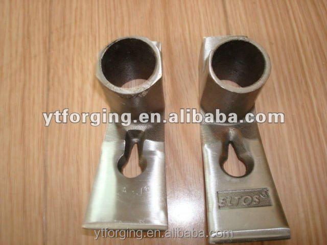Precision Cast Steel Adze Head Original Production Factory,Tools Adze Hammer Head