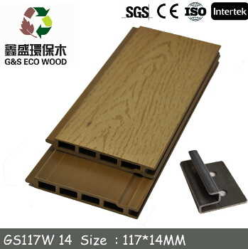 Hot sales!! composite exterior wall siding wpc wall panel cheap price wpc wall cladding