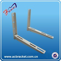metal stand for air conditioner