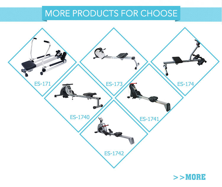 how to use rowing machine concept 2