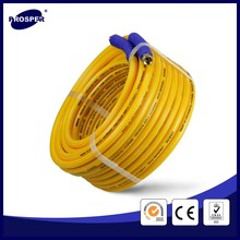 knit knit air hose pipe