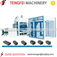 curb making machine/road curbing machine/extruded curb machine