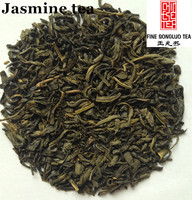 2016 Jasmine tea with nice taste which importers very interested in