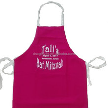 kids art apron for children aprons design apron for children on sale
