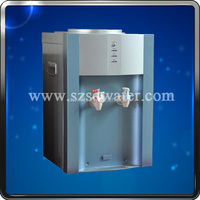 stainless steel water dispenser for home YLR2-5-X(16T)