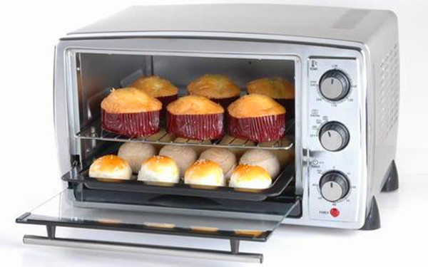 Cake In Oven ~ Mini oven electric baking price of cake pizza