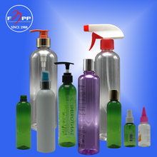 Eco-friendly can recycling plastic full form pet bottles best selling exports J0323