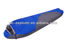arctic sleeping bags for cold weather