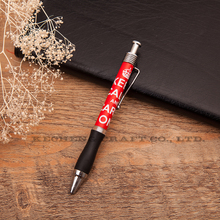Customized Logo Design Ball Point Pen