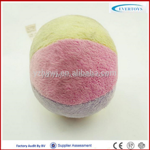 wholesale big breast ball toy