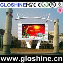 New Arrival Merry Christmas DIY Led Display