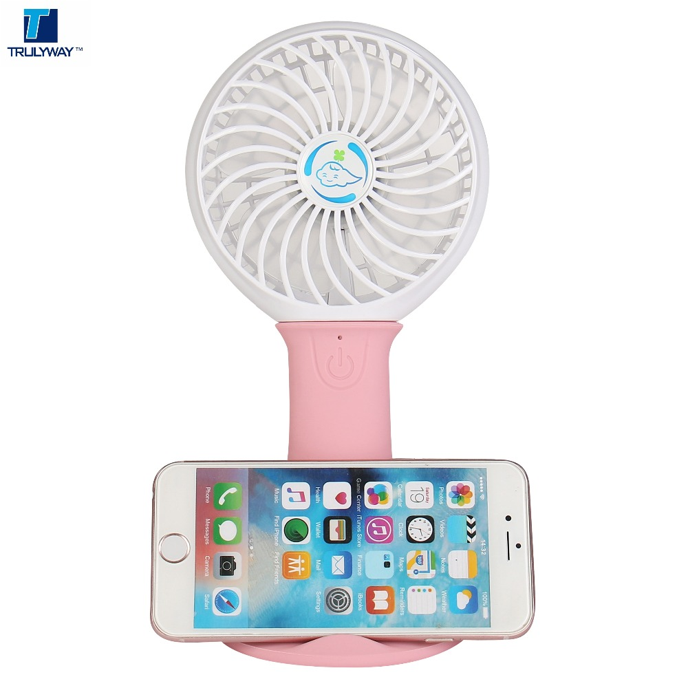 2018 fan custom hand fan orient industry fan