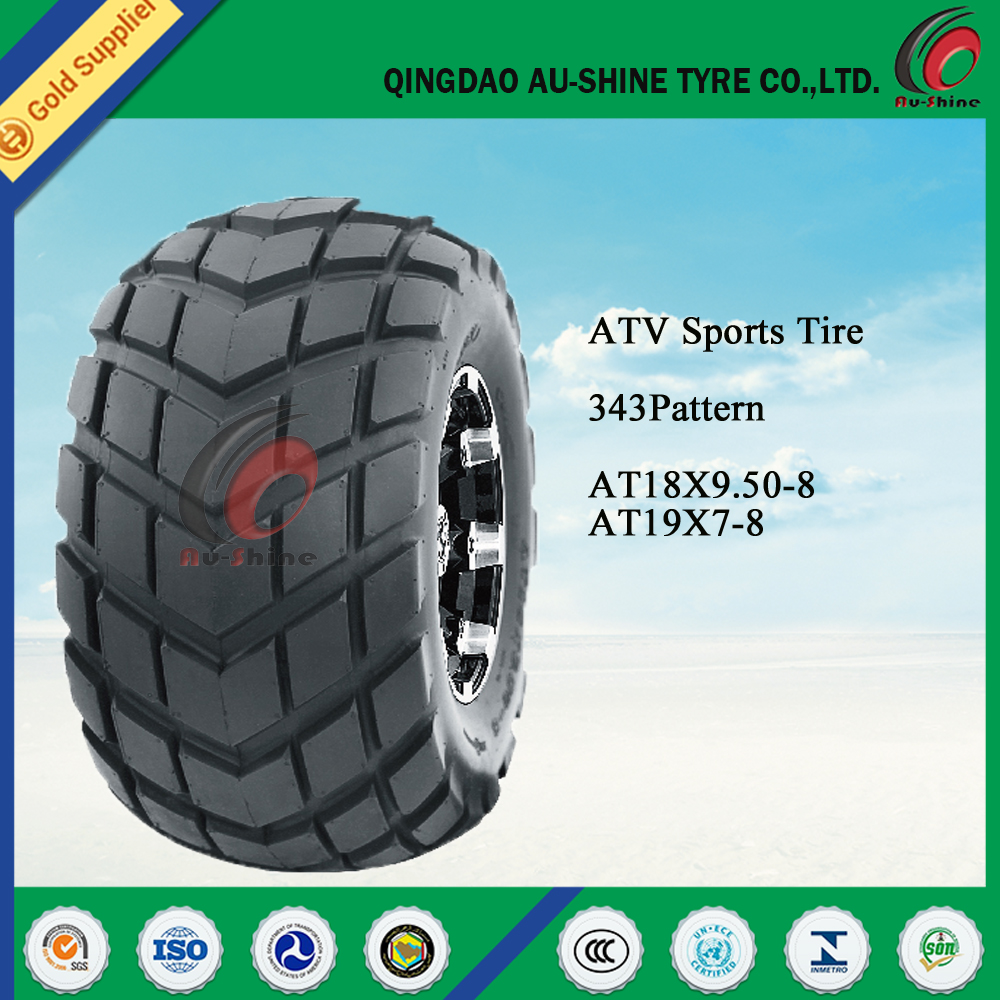 Best sealing China Cheap High Quality atv tyre 27x12 12 for sale